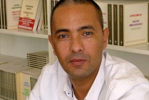 www.algérie-focu.com