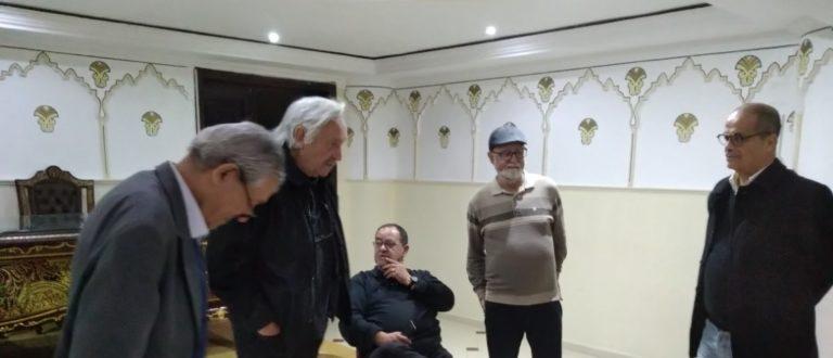 Article : Il est plus que temps d'écrire l'Histoire de Blida